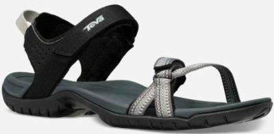 teva-verra-sandals