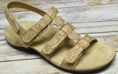vionic-amber-sandals