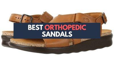best-orthopedic-sandals-reviews