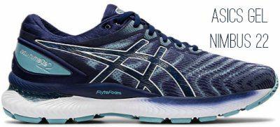 Asics-Gel-Nimbus-22-running-shoes