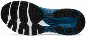 Asics-gt-2000-8-running-shoes-outsole