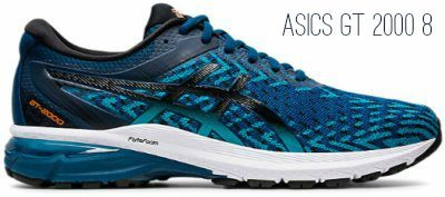 Asics-gt-2000-8-running-shoes