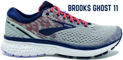 brooks-ghost-11-running-shoes