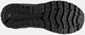 brooks-glycerin-17-running-shoes-outsole