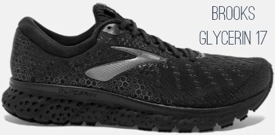 brooks-glycerin-17-running-shoes