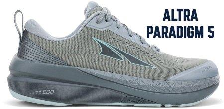altra-paradigm-5-running-shoes