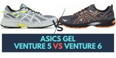 asics-gel-venture-5-vs-6-comparison