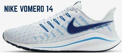 nike-zoom-vomero-14-running-shoe