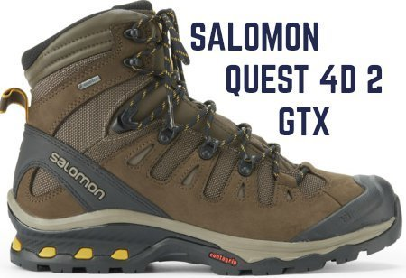 16 Best Hiking Boots for Flat Feet