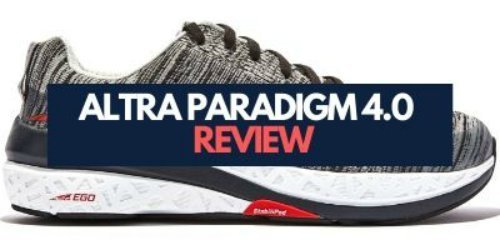 altra-paradigm-4.0-review-featured-image