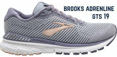 brooks-adrenaline-gts-19-shoe