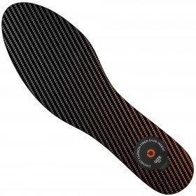 carbon-fiber-plate-insert-hallux-rigidus