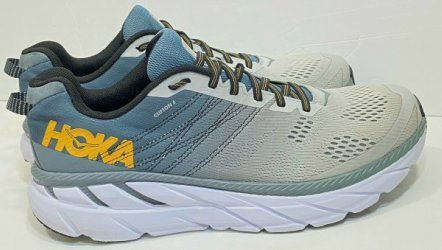 hoka-clifton-6-review-featured-image