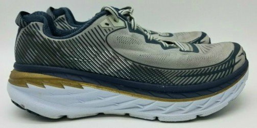 hoka-one-one-bondi-5-review-featured-image