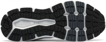 new-balance-840-v3-running-shoes-outsole