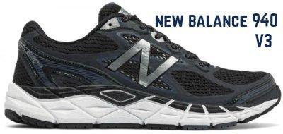 new-balance-840-v3-running-shoes