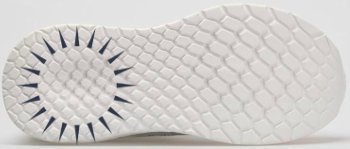 new-balance-fresh-foam-more-v1-running-shoes-outsole