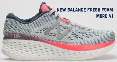 new-balance-fresh-foam-more-v1-running-shoes