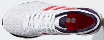 Adidas-Adizero-Adios-4-running-shoes-upper