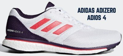 Adidas-Adizero-Adios-4-running-shoes