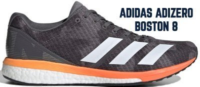 Adidas-Adizero-Boston-8-running-shoes