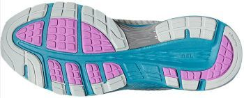 Asics-Dynaflyte-2-running-shoes-outsole