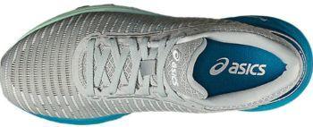 Asics-Dynaflyte-2-running-shoes-upper