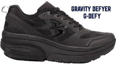 Gravity-Defyer-G-Defy-walking-shoes