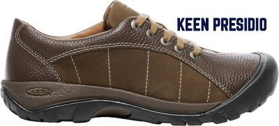 KEEN-Presidio-walking-Shoe