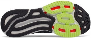 New-Balance-890v6-running-shoes-outsole
