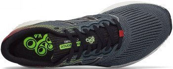 New-Balance-890v6-running-shoes-upper