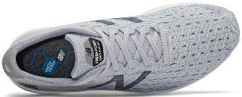 New-Balance-Fresh-Foam-Zante-Pursuit-running-shoes-upper