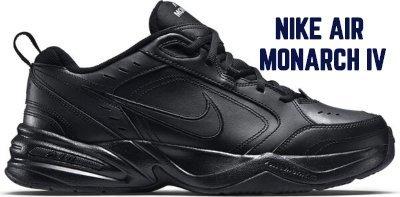 Nike-Air-Monarch-IV-shoes