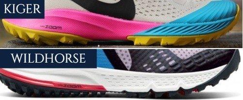 Nike-Air-Zoom-Terra-Kiger-5-midsole