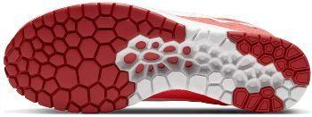 Nike-Zoom-Streak-7-running-shoes-outsole