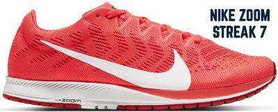 Nike-Zoom-Streak-7-running-shoes