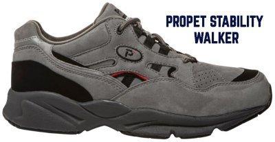 Propet-Stability-Walker-Sneaker-walking-shoes