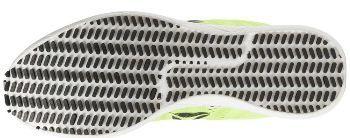 REEBOK-FLOATRIDE-RUN-FAST-PRO-running-shoes-outsole