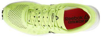 REEBOK-FLOATRIDE-RUN-FAST-PRO-running-shoes-upper