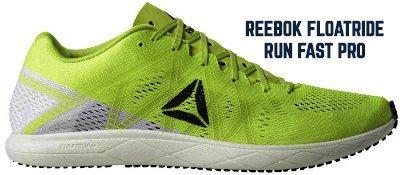 REEBOK-FLOATRIDE-RUN-FAST-PRO-running-shoes