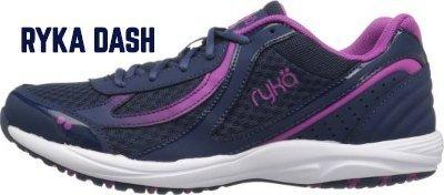 RYKA-Dash-Walking-Shoes
