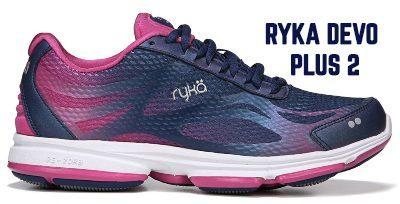 RYKA-Devo-Plus-2-shoes