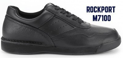 Rockport-M7100-Pro-Walker-walking-shoes