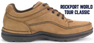 Rockport-World-Tour-Classic-walking-shoes