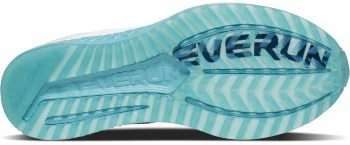 Saucony-Freedom-ISO-2-running-shoes-outsole