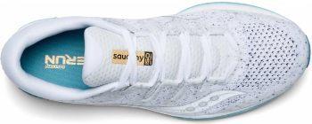 Saucony-Freedom-ISO-2-running-shoes-upper - Copie
