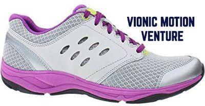 Vionic-Women's-Motion-Venture-Active-Lace-Up