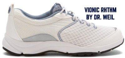 Vionic-by-Orthaheel-Dr-Weil-Rhythm-Walking-Shoe