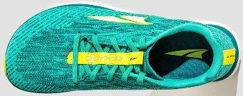 altra-escalante-2.0-running-shoes-upper