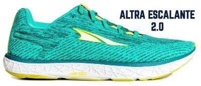 altra-escalante-2.0-running-shoes